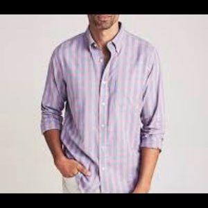 Rw&co Men's shirt